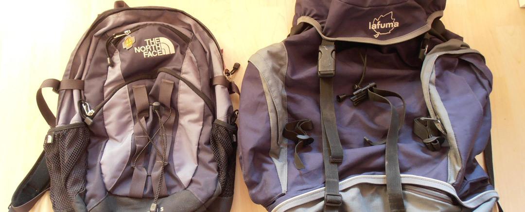 2011.02.09_voyage-sac-fille
