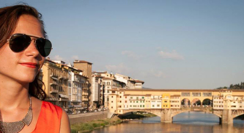 2011.12.06_erasmus-florence-italie