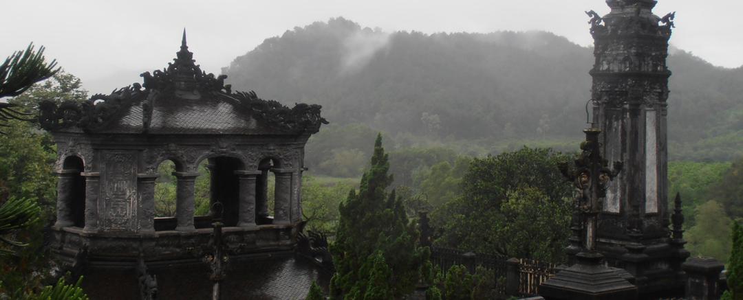2012.02.20_hue-vietnam