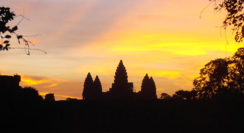 2012.05.10_temples-angkor