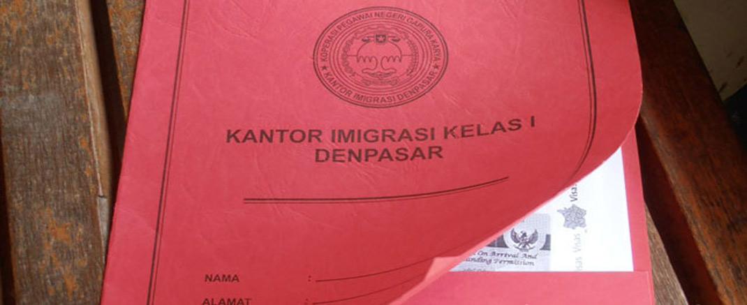 2012.06.19_extension-visa-denpasar