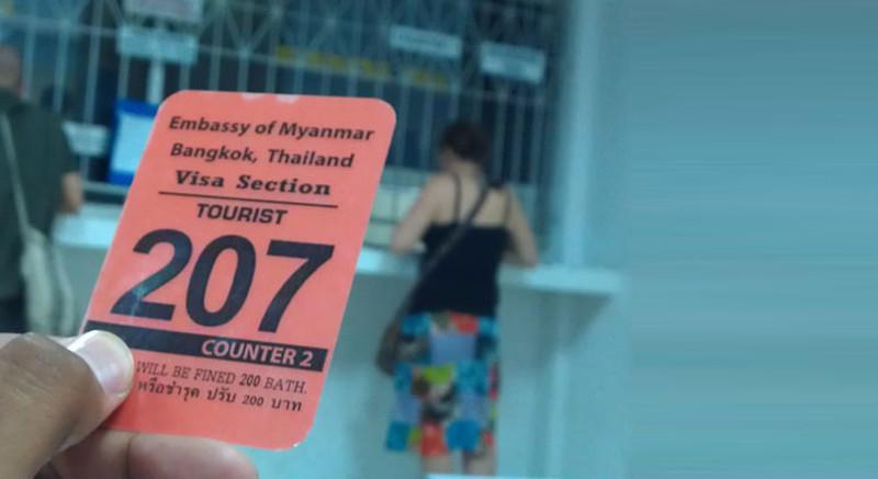 2012.07.06_visa-birmanie-bangkok