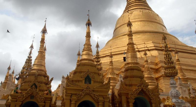 2012.07.18_pagode-yangon