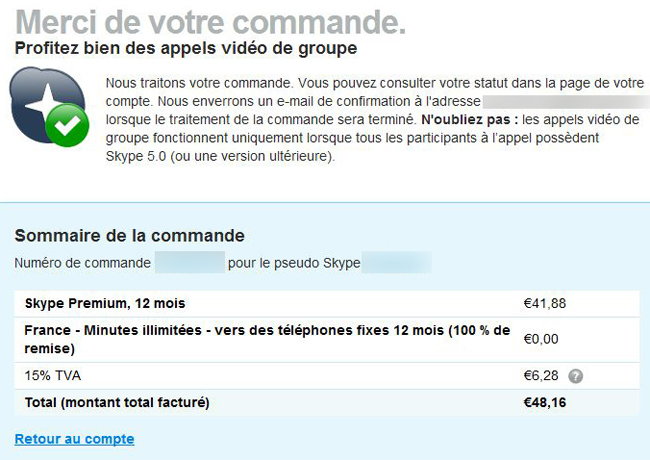 Vereschagina72 telecharger skype gratuit 2012 en francais - Telecharger open office gratuit en francais 2014 ...