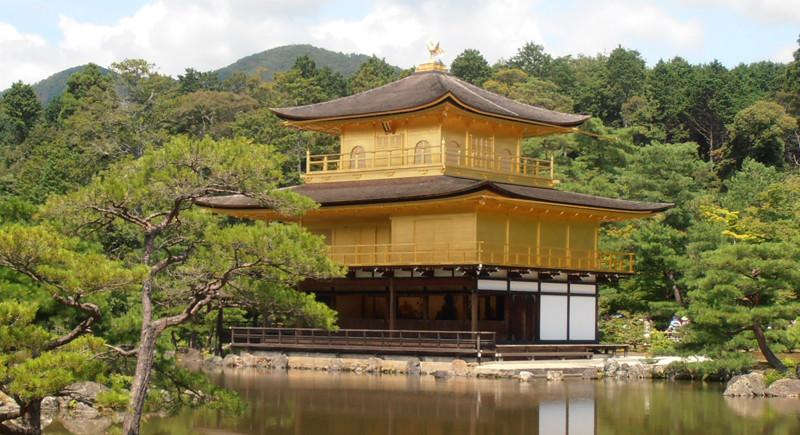 2012.09.12_kyoto