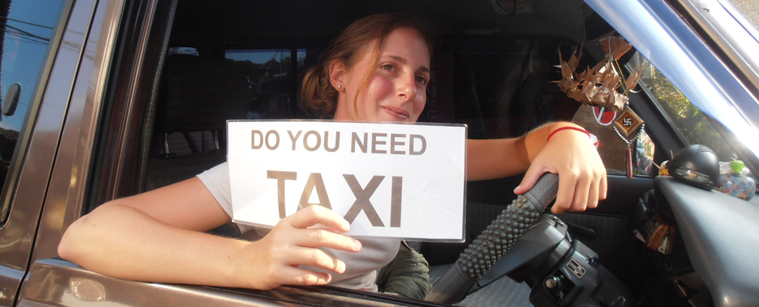 2012.12.24_economiser-taxi
