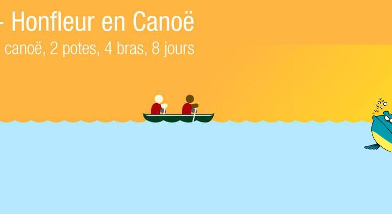 2013.07.24_paris-honfleur-canoe-seine