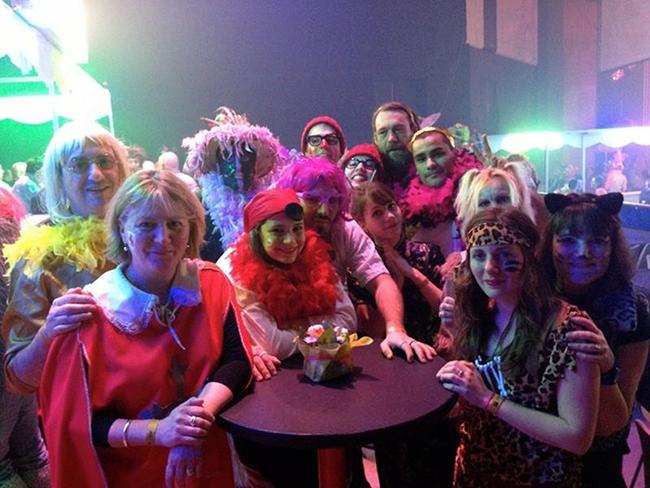 2014.02.17_bal-chat-noir-dunkerque-carnaval