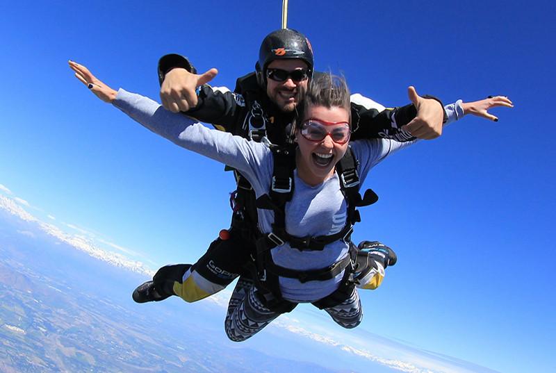 2015.11.28-parachutisme-skydiveandes