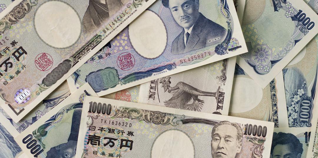 depenser-moins-japon