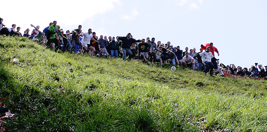 idee-cheese-rolling