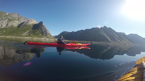 inventaire-kayak-lofoten-norvege_01