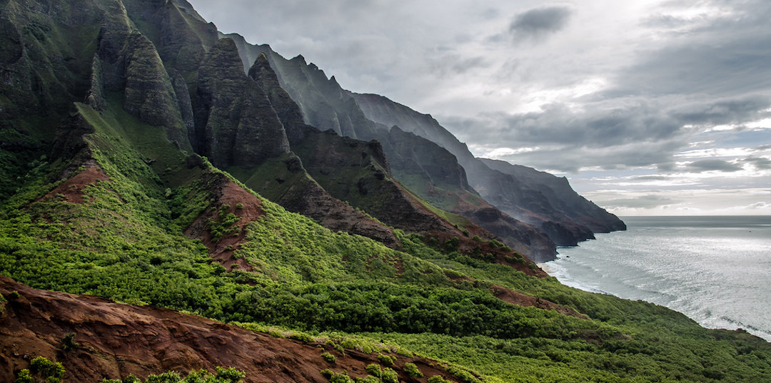 kauai-le-monde-perdu