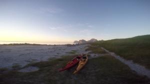 kayak-lofoten-norvege-cercle-polaire-01