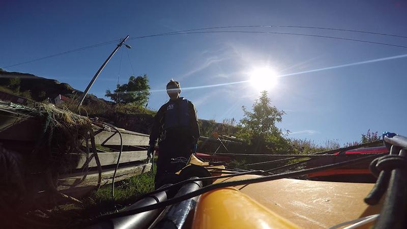 kayak-lofoten-norvege-cercle-polaire-02
