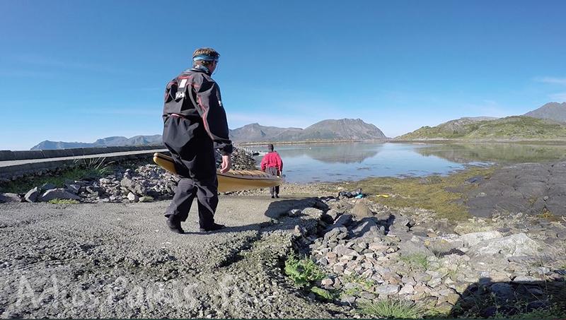 kayak-lofoten-norvege-cercle-polaire-04