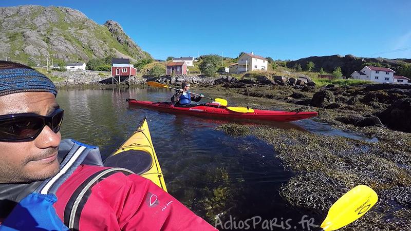 kayak-lofoten-norvege-cercle-polaire-05