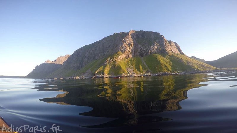 kayak-lofoten-norvege-cercle-polaire-06