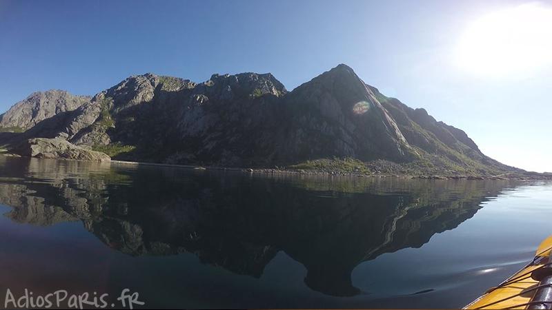 kayak-lofoten-norvege-cercle-polaire-07