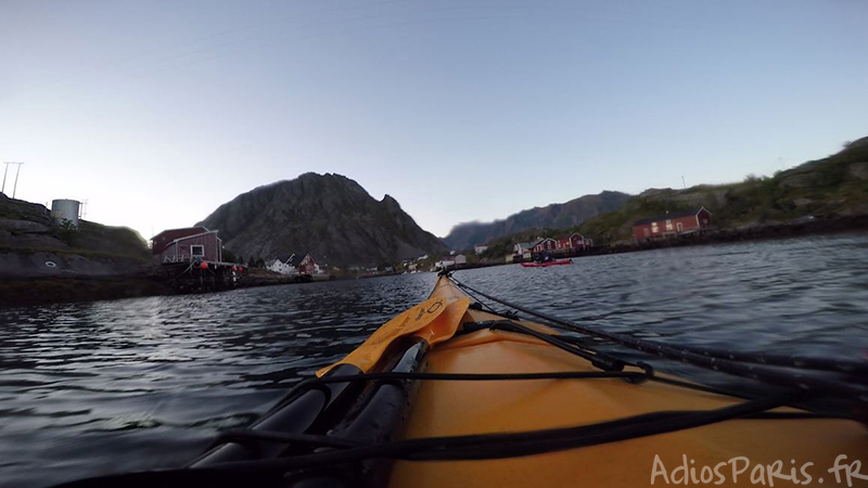 kayak-lofoten-norvege-cercle-polaire-08