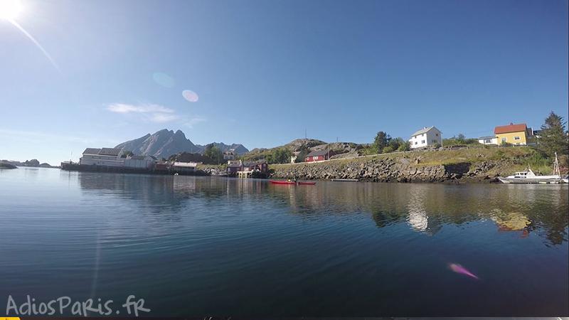 kayak-lofoten-norvege-cercle-polaire-09