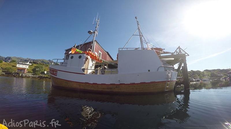 kayak-lofoten-norvege-cercle-polaire-10
