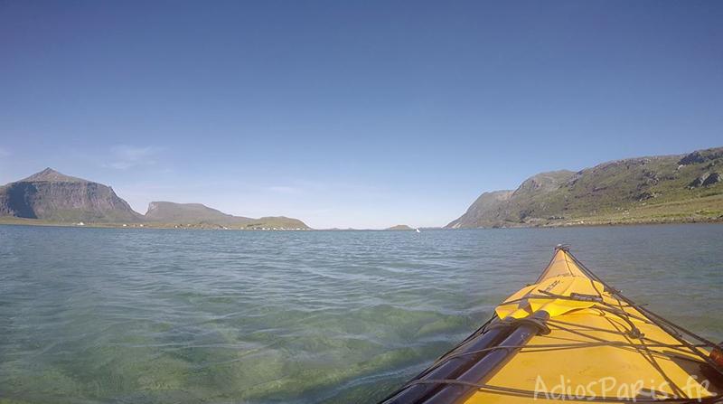 kayak-lofoten-norvege-cercle-polaire-11