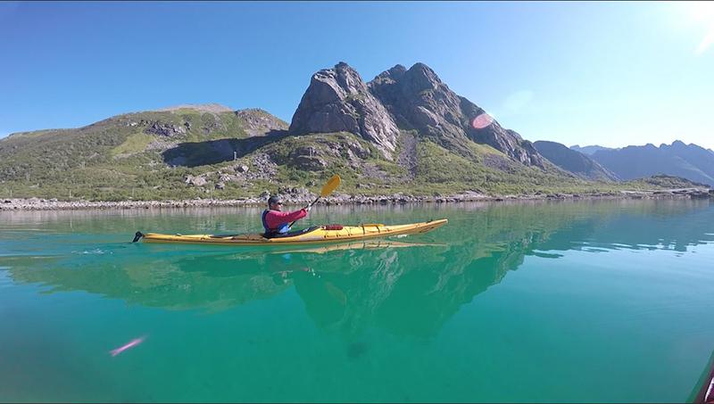 kayak-lofoten-norvege-cercle-polaire-12