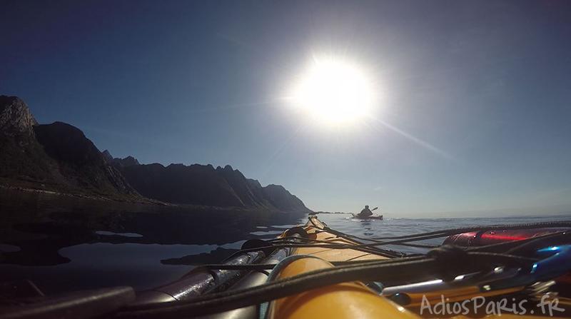 kayak-lofoten-norvege-cercle-polaire-13