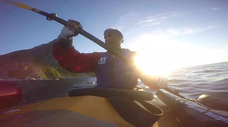 kayak-lofoten-norvege-cercle-polaire-14