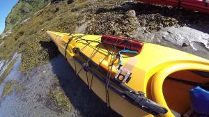 kayak-ranger-materiel-02
