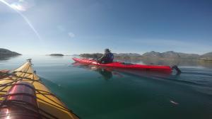 kayak-ranger-materiel-04