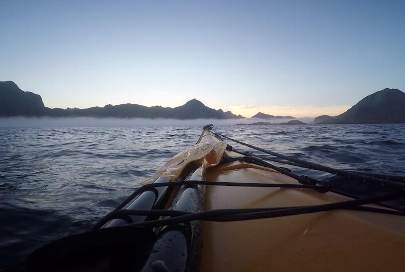 kayak-ranger-materiel