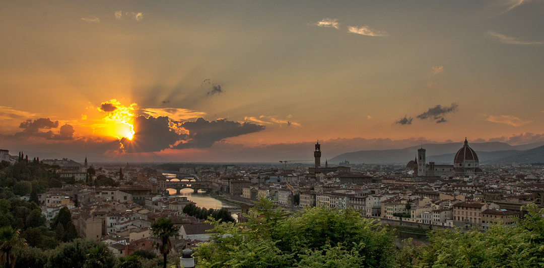 trucs-inutiles-florence-italie