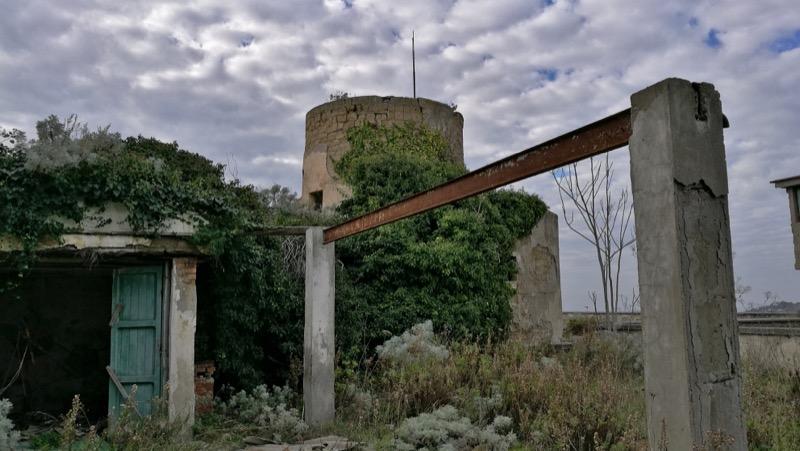 urbex-italie-naples-03