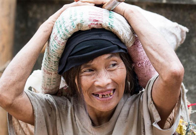 vietnamiens