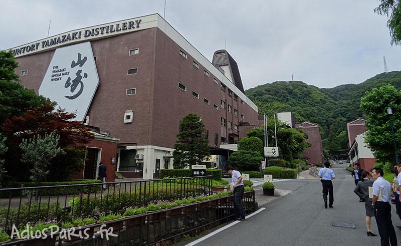whisky-japonais-visite-suntory-yamazaki_03