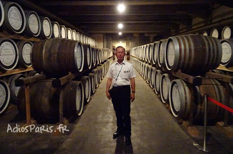 whisky-japonais-visite-suntory-yamazaki_08