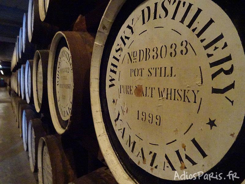 whisky-japonais-visite-suntory-yamazaki_09