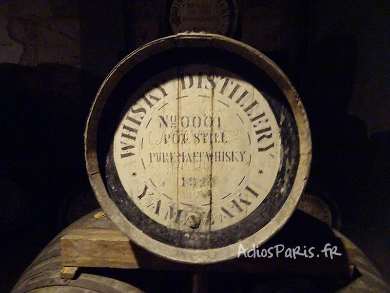 whisky-japonais-visite-suntory-yamazaki_10