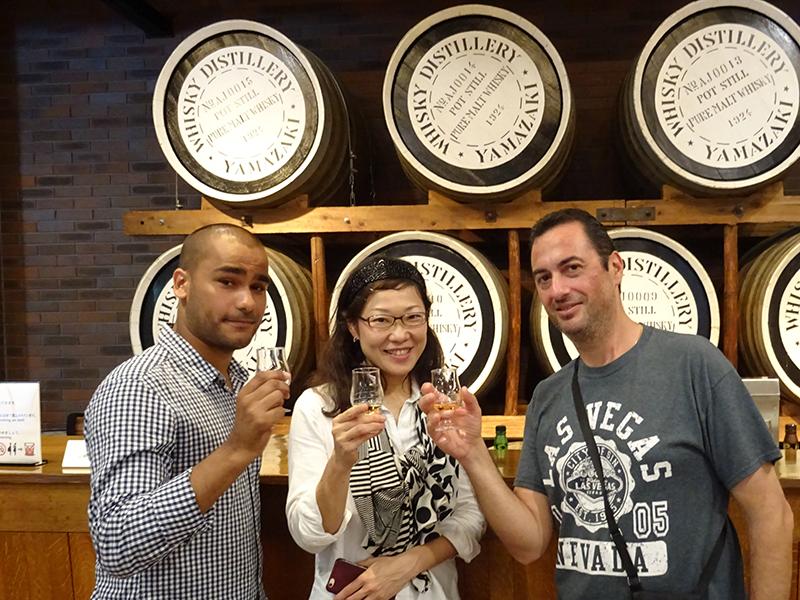 whisky-japonais-visite-suntory-yamazaki_11.2