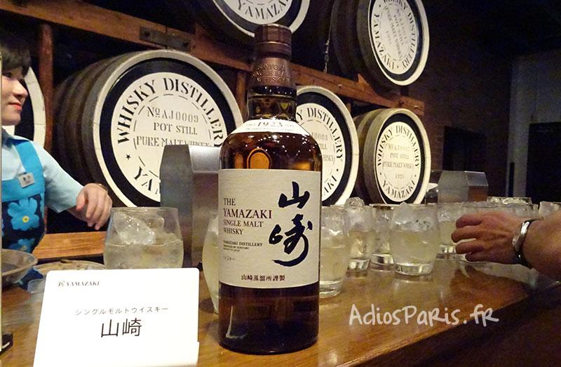 whisky-japonais-visite-suntory-yamazaki_11
