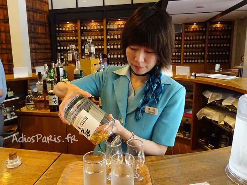 whisky-japonais-visite-suntory-yamazaki_13