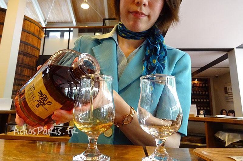 whisky-japonais-visite-suntory-yamazaki_14
