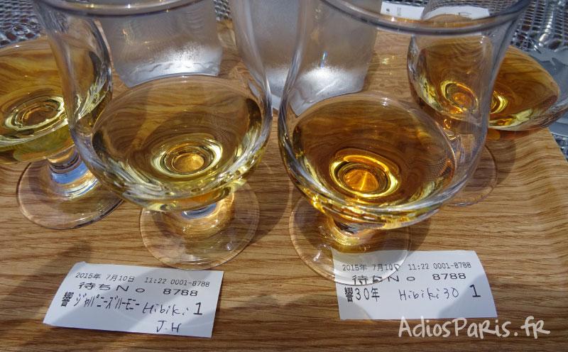 whisky-japonais-visite-suntory-yamazaki_15